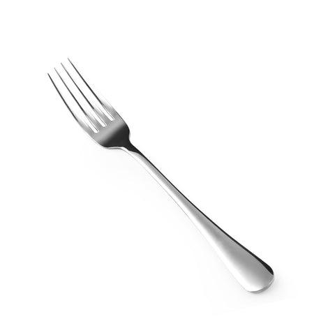 Home & Kitchen:Kitchen & Dining:Dining & Entertaining:Flatware:Forks