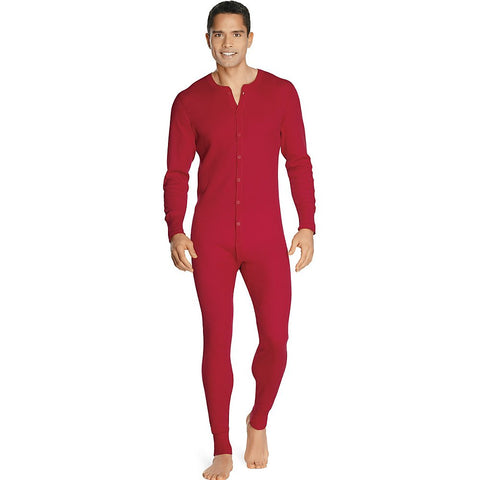 Clothing, Shoes & Jewelry:Men:Clothing:Underwear:Thermal Underwear