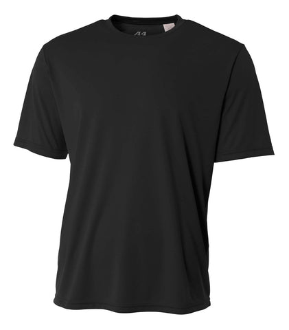 Clothing, Shoes & Jewelry:Men:Big & Tall:Active:Active Base Layers