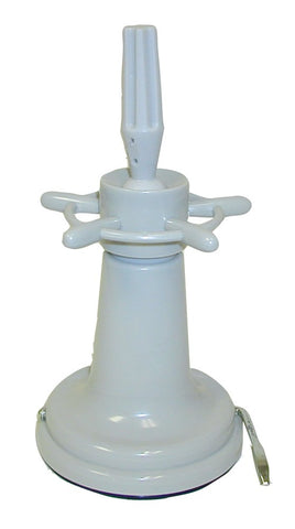 Celebrity Suction Base Manikin Holder