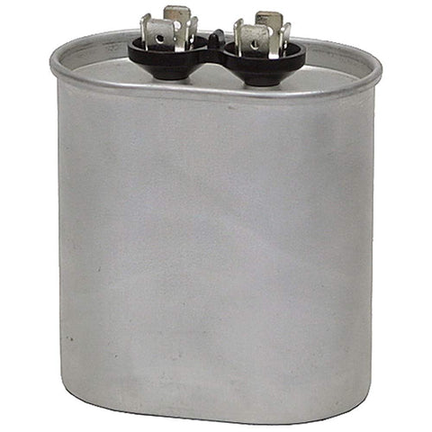 Carrier TP-CAP-5/440 Run Capacitor