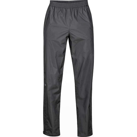 Marmot Men's Precip Pant Slate Grey XX-Large 32
