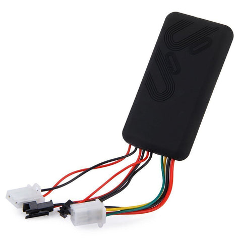 GT06 GPS GSM GPRS Vehicle Tracker Locator Anti-theft SMS Dial Tracking Alarm,Free Online Tracking Platform