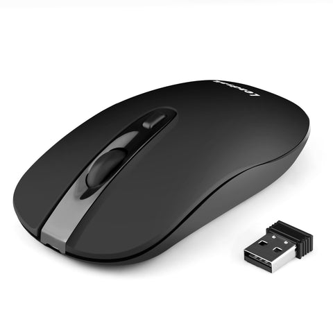 Electronics:Computers & Accessories:Computer Accessories & Peripherals:Keyboards, Mice & Accessories