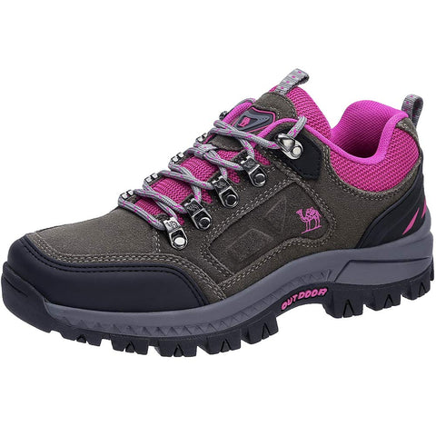Clothing, Shoes & Jewelry:Women:Shoes:Outdoor:Hiking & Trekking
