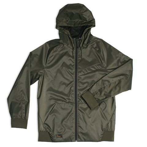 Clothing, Shoes & Jewelry:Men:Clothing:Jackets & Coats:Lightweight Jackets