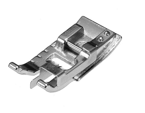 Snap-on Stitch In The Ditch / Edge-Joining Foot - SA184 - ESG-EJF - XC6797151