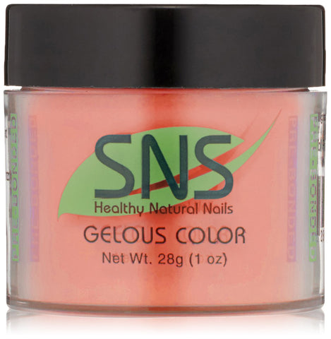 SNS 328 Nails Dipping Powder No Liquid/Primer/UV Light