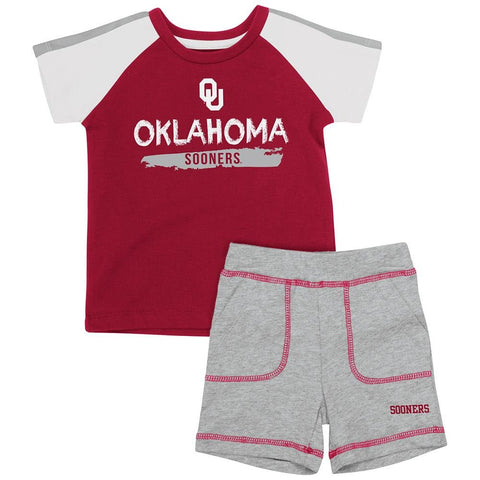 Clothing, Shoes & Jewelry:Baby:Baby Boys:Clothing:Clothing Sets