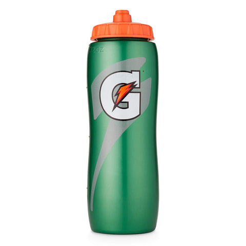 Gatorade Squeeze Bottle 32oz