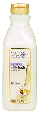 Beauty & Personal Care:Personal Care:Bath & Bathing Accessories:Bath