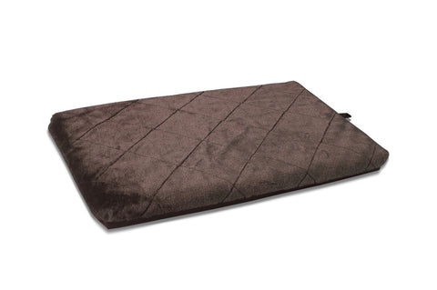Pet Supplies:Cats:Beds & Furniture:Beds & Sofas