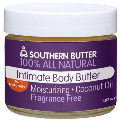 Green Goo Southern Butter 100    All-Natural Body Butter, Fragrance Free, Jar 1 Pack