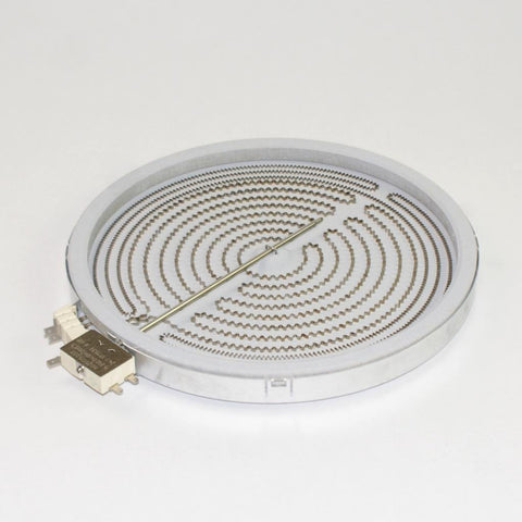 Electrolux 316282100 Dual Surface Heating Element