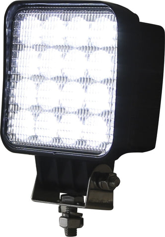 Automotive:Lights & Lighting Accessories:Accent & Off Road Lighting