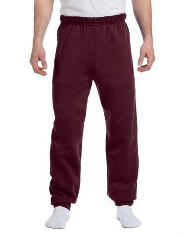 Clothing, Shoes & Jewelry:Men:Big & Tall:Active:Active Pants