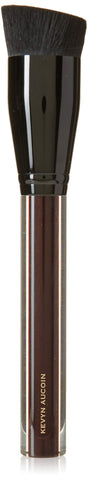 Kevyn Aucoin The Angled Foundation Brush, 1 Pound