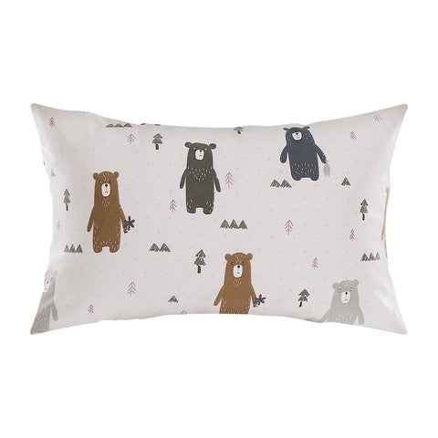Baby Products:Nursery:Bedding:Toddler Bedding:Sheets & Pillowcases
