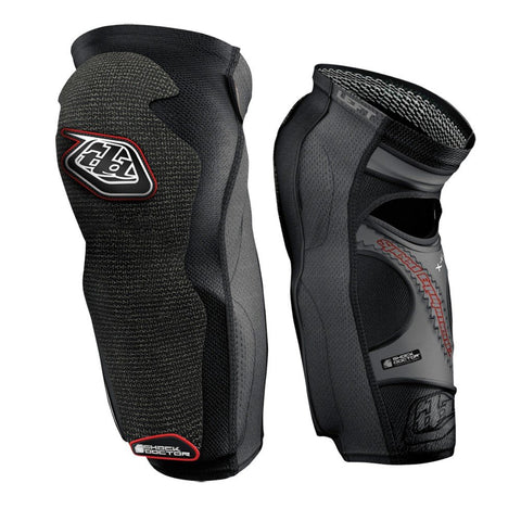 Automotive:Motorcycle & Powersports:Protective Gear