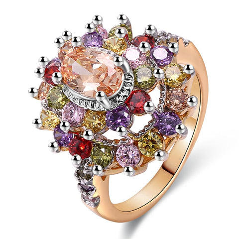 Clothing, Shoes & Jewelry:Women:Jewelry:Rings