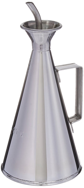 ½ Liter No Drip Olive Oil Dispenser (17 oz)