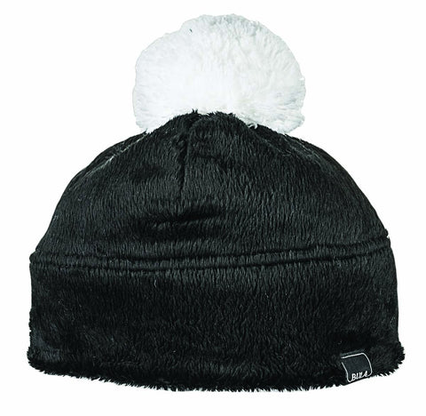 Bula Kids Bailey Beanie Small/Medium Black