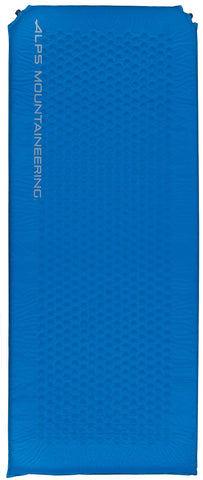 ALPS Mountaineering Flexcore Self-Inflating Air Pad X-long