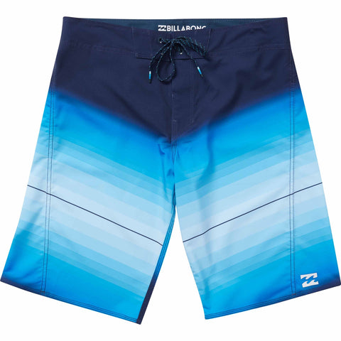 Clothing, Shoes & Jewelry:Men:Surf, Skate & Street:Clothing:Swim