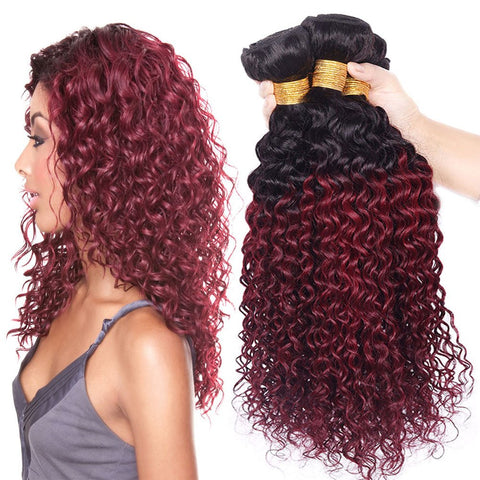 Beauty & Personal Care:Hair Care:Extensions, Wigs & Accessories