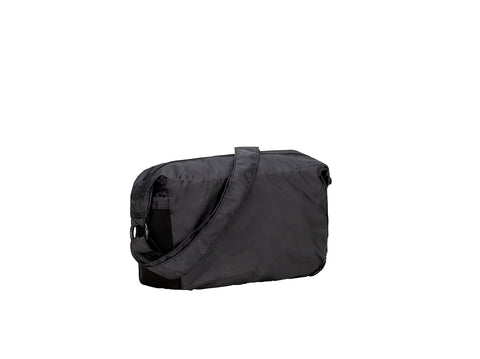 Tenba Tools Packlite Travel Bag for BYOB 9 (636-227)