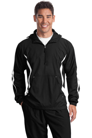 Clothing, Shoes & Jewelry:Men:Clothing:Active
