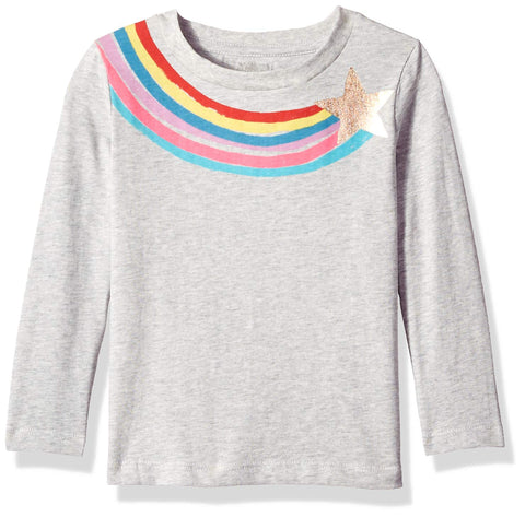 Clothing, Shoes & Jewelry:Girls:Clothing:Tops & Tees