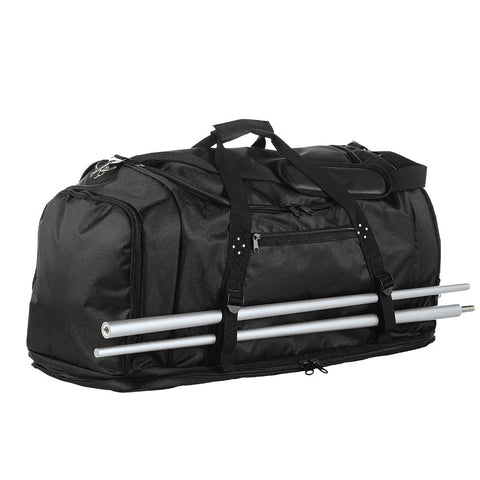 Century Martial Arts Weapons Carry Bag Black Small