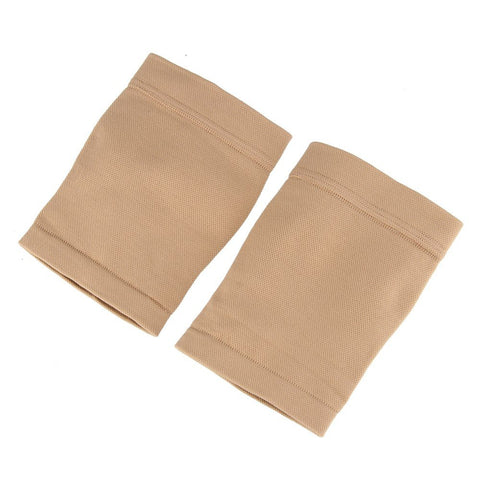 Beauty7 Tan Tattoo Cover Up Sleeve Forearm Band Concealer UV Protection (2PCS, 8.3 ~9.4  Top) 8.3 ~9.4  2PCS