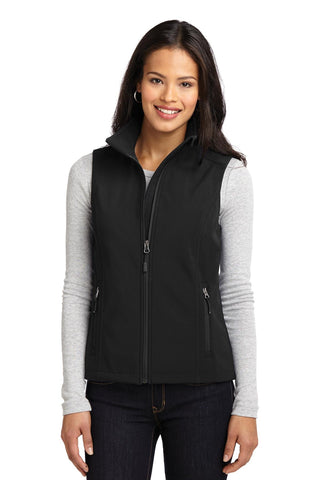 Clothing, Shoes & Jewelry:Women:Clothing:Coats, Jackets & Vests