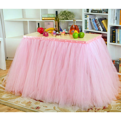 Home & Kitchen:Kitchen & Dining:Kitchen & Table Linens:Disposable Table Covers