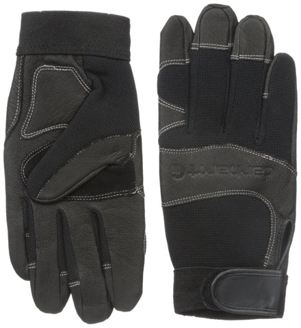 Clothing, Shoes & Jewelry:Women:Accessories:Gloves & Mittens
