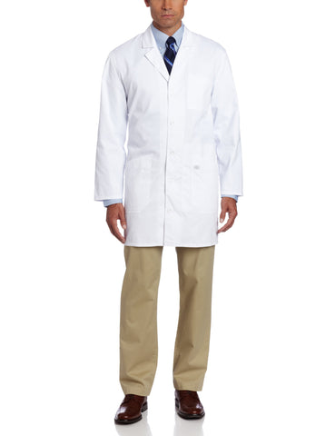 Clothing, Shoes & Jewelry:Men:Uniforms, Work & Safety:Clothing:Medical