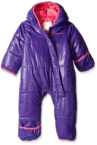 Clothing, Shoes & Jewelry:Baby:Baby Boys:Clothing:Jackets & Coats