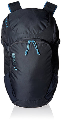 Kelty Unisex Redtail 27 Backpack One Size Twilight Blue