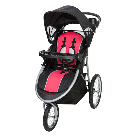 Baby Products:Strollers & Accessories:Strollers