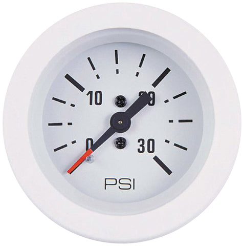 Automotive:Replacement Parts:Lighting & Electrical:Electrical:Gauges