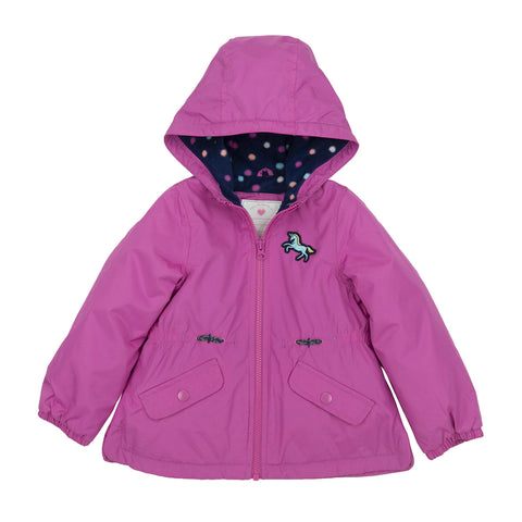 Clothing, Shoes & Jewelry:Baby:Baby Girls:Clothing:Jackets & Coats