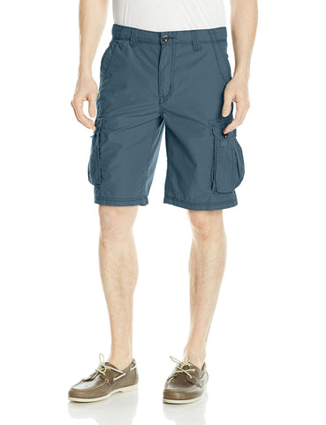 Clothing, Shoes & Jewelry:Men:Surf, Skate & Street:Clothing:Shorts
