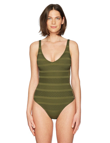 Clothing, Shoes & Jewelry:Women:Clothing:Swimsuits & Cover Ups