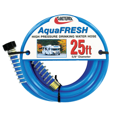 Automotive:RV Parts & Accessories:Freshwater Systems