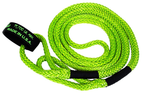 VooDoo Industries 1300004 Recovery Rope
