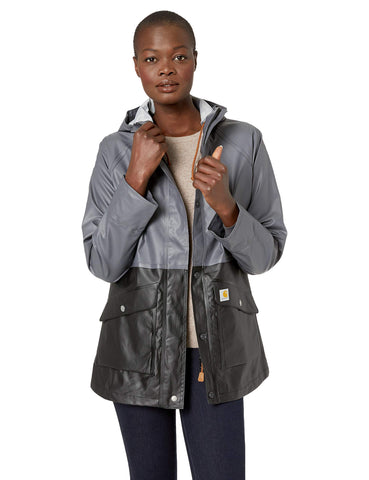 Clothing, Shoes & Jewelry:Women:Clothing:Coats, Jackets & Vests:Trench, Rain & Anoraks