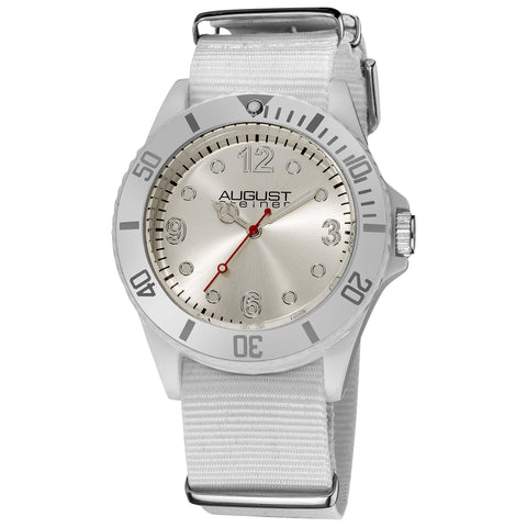Clothing, Shoes & Jewelry:Girls:Watches