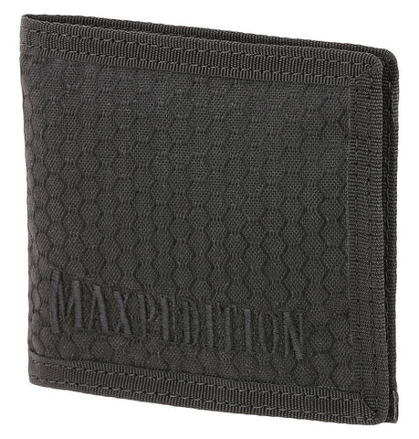 Clothing, Shoes & Jewelry:Men:Accessories:Wallets, Card Cases & Money Organizers